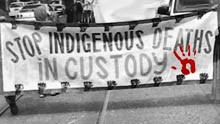 Public knowledge of aboriginal deaths in custody is warped. Aboriginals are less likely than non-Aboriginals to die in custody and being imprisoned actually reduces likelihood of death, writes former head of research into the Royal Commission, <b>David Biles</b>.