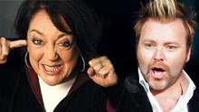 "To brand Kyle Sandilands as a ""woman-hater"" overlooks the fact that he is an equal-opportunity bully, writes <b>Wendy Harmer</b>."
