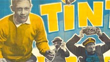 How might Spielberg's Tintin adaptation have fared if it was shot in live action? <b>Luke Buckmaster</b> reaches into the Tintin cinema history books to find some clues.