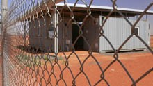 NT intervention five years on: no dent in indigenous disadvantage
