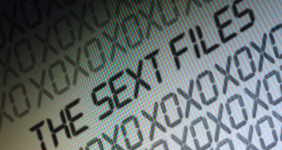 The Sext Files: Victoria's lewd text laws breach UN human rights obligations