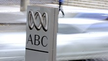 Our trust in media: ABC still leads as commercial media struggle