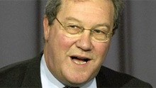 "Could Alexander Downer rescue the SA Liberal Party and defeat Labor at the 2014 election? The odds are firming -- but he would have to either do a Newman, or enter Parliament first. <a href=""http://www.indaily.com.au"" target=""_blank""><em>InDaily</em></a>'s <b>Kevin Naughton</b> investigates."