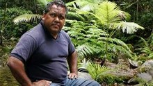 <b>UPDATED</b>: The Queensland government had serious concerns over funding Noel Pearson's Cape York welfare reform trial. Researcher <b>Dr Kristian Lasslett</b> reveals ongoing governance issues did give cause for concern.