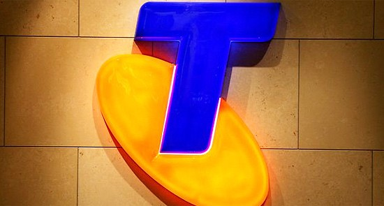 Telstra's deal with the devil: FBI access to its undersea cables