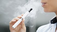 Electronic cigarettes are touted as the miracle solution to the worldwide tobacco problem. In Australia they are unregulated, scientifically unsubstantiated and toe a blurry line of legality. Freelance writer <b>Dylan Barber</b> attempts to blow away the smoke.