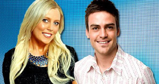 ACMA free to rule on 2DayFM royal prank