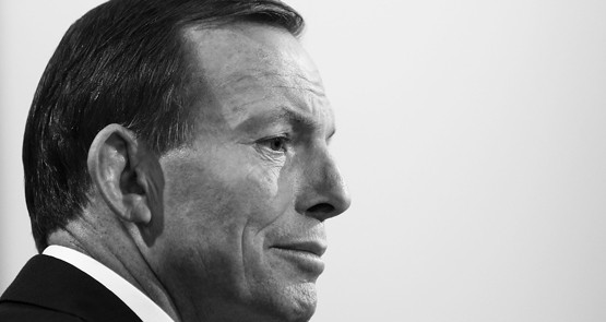 Poll Bludger: can Abbott close polling gap before the election?