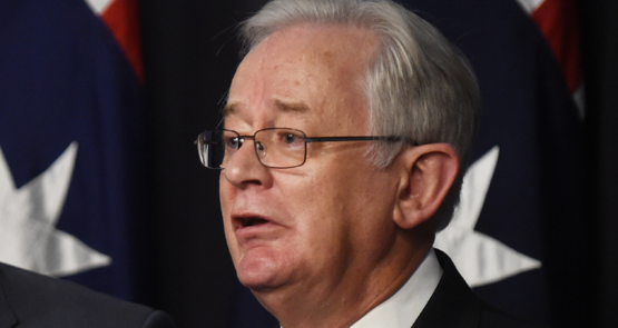 Other states have grappled with the issues around investor-state dispute settlement. Andrew Robb has failed to learn from them.
