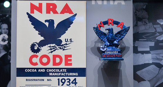 From the terrorists at the NRA to Rupert himself, a lesson in Orwellian newspeak