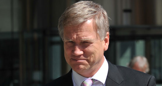 Shed a tear for Andrew Bolt, who has lost his leader and gone completely to pieces. <em>Crikey</em> intern <b>Sunny Liu</b> and managing editor <b>Cassidy Knowlton</b> chronicle the long, sad spiral.