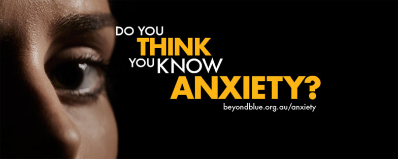 No, Beyondblue, we do not need more awareness about mental health