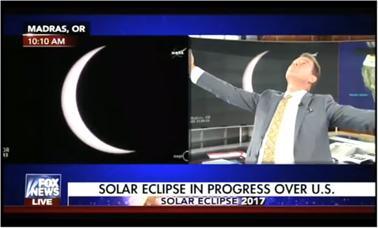 Youth media push AEC enrolment … Isentia confirms poor performance with results …  just a moon over a sun …