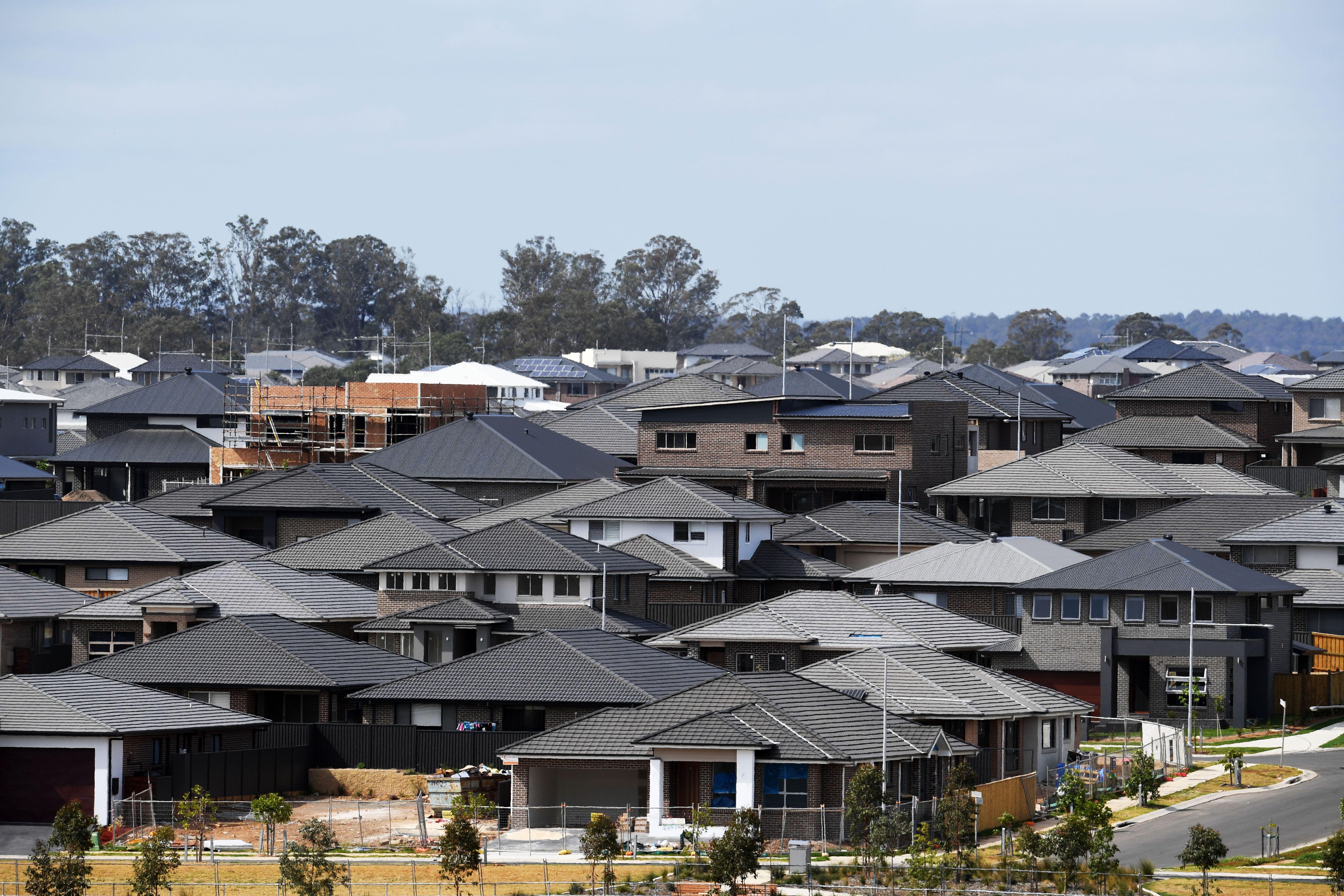 ScoMoBank joins the long list of housing policy failures