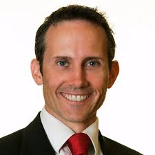 Andrew Leigh — Shadow Assistant Treasurer