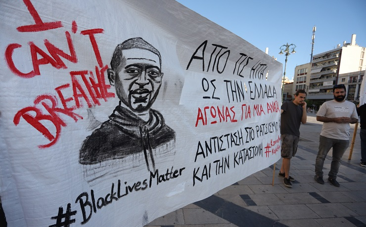 black-lives-matter-protesters-in-greece